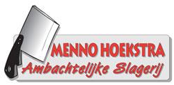 Menno Hoekstra