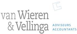 van Wieren Vellinga