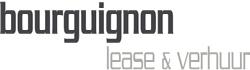 Bourguignon verhuur