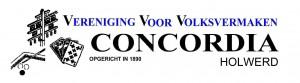 VVV Concordia