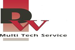 dw multiservice